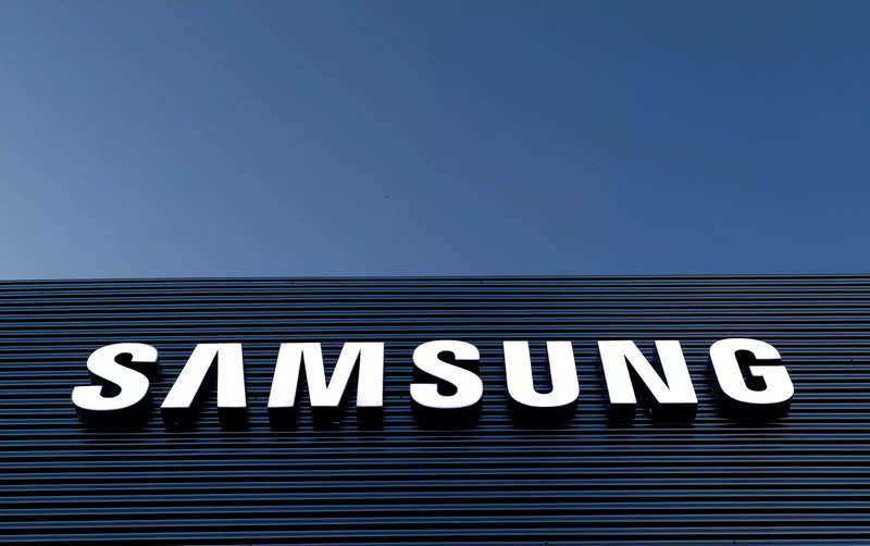 How Samsung may 'help' Google in taking on Apple, OnePlus, others