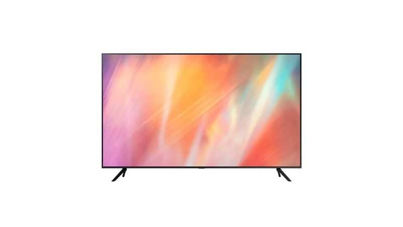Amazon Great Freedom Festival sale: Big screen 4K smart TVs available under Rs 50,000