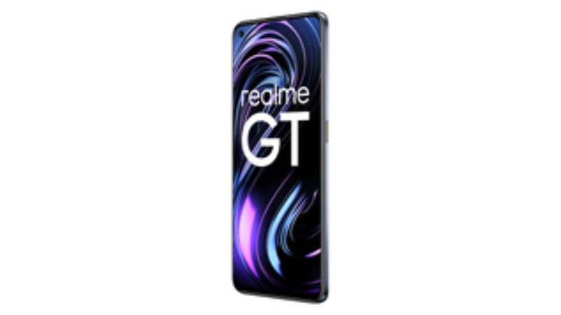 Realme GT 5G launched: Buyers guide into the cheapest smartphone running on the fastest Android processor
