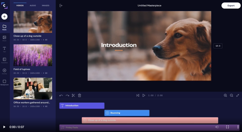 Windows 11: Microsoft has a new plan to solve Windows users video editing pains
