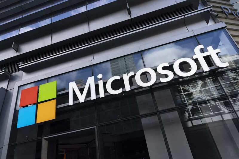 Microsoft extends return to office indefinitely - Todays