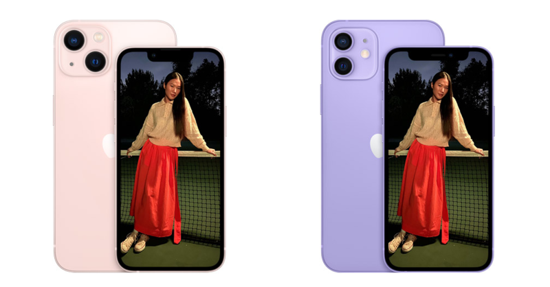 apple: You can no longer buy these 3 iPhones from Apple online store in India