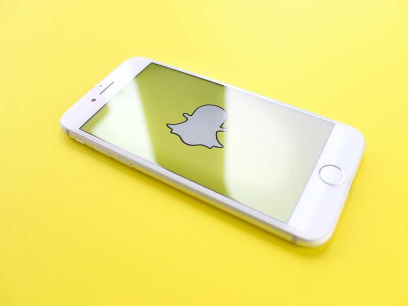 Snap Inc hires first global head of platform safety