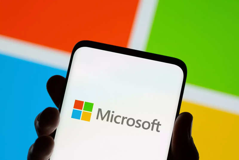 Microsoft: Explained: How Microsoft is going passwordless