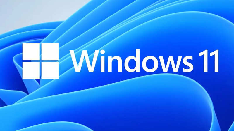 You can now get free Windows 11 update, here's how