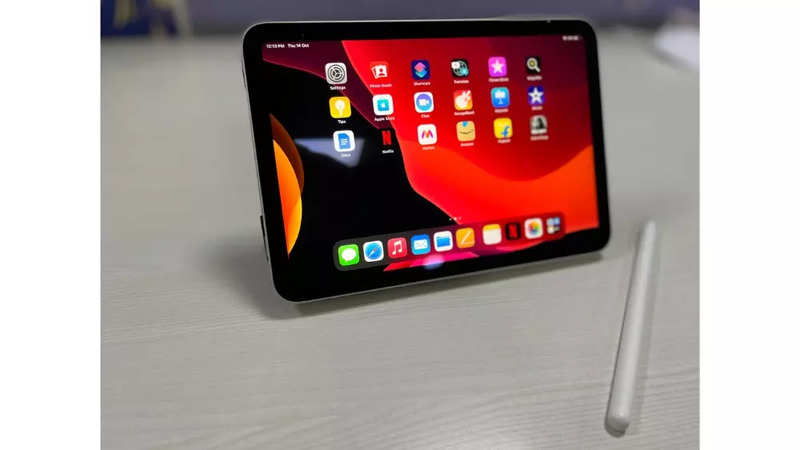 Apple iPad mini review: When small things make a big difference