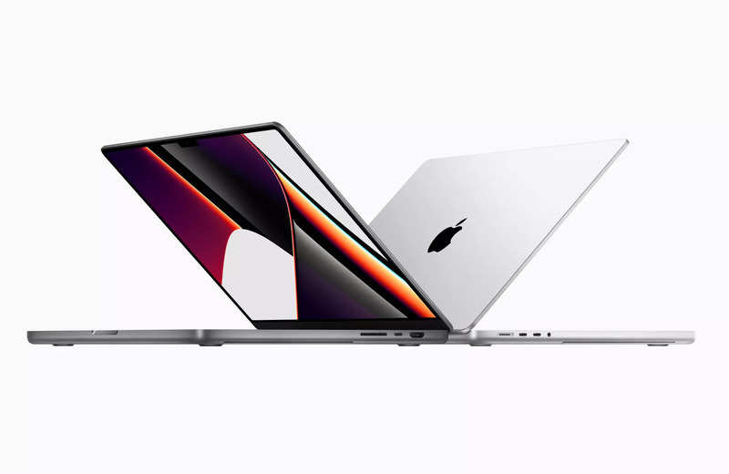 Apple launches new MacBook Pro: Price, features