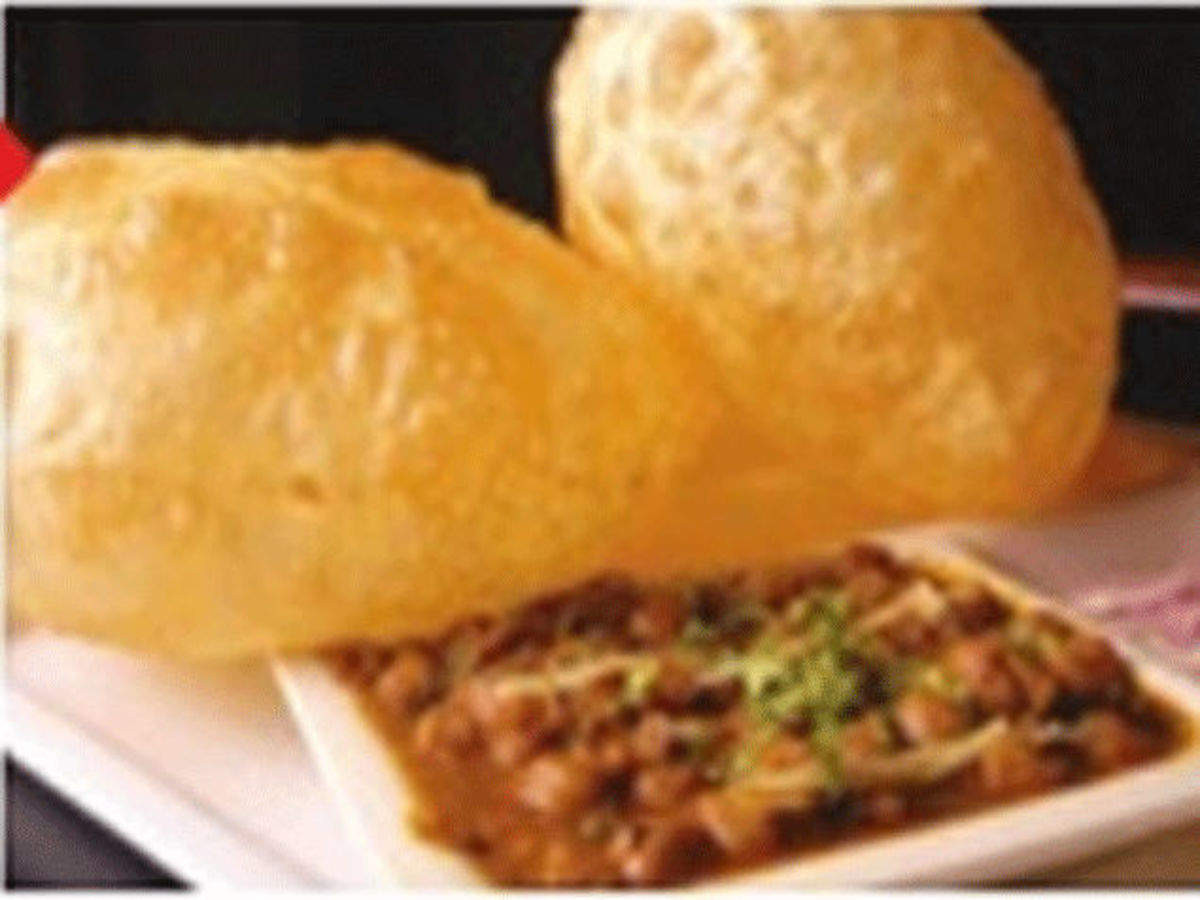 Food Talk Indian Snacks Are Loaded With Trans Fat India News Times Of India
