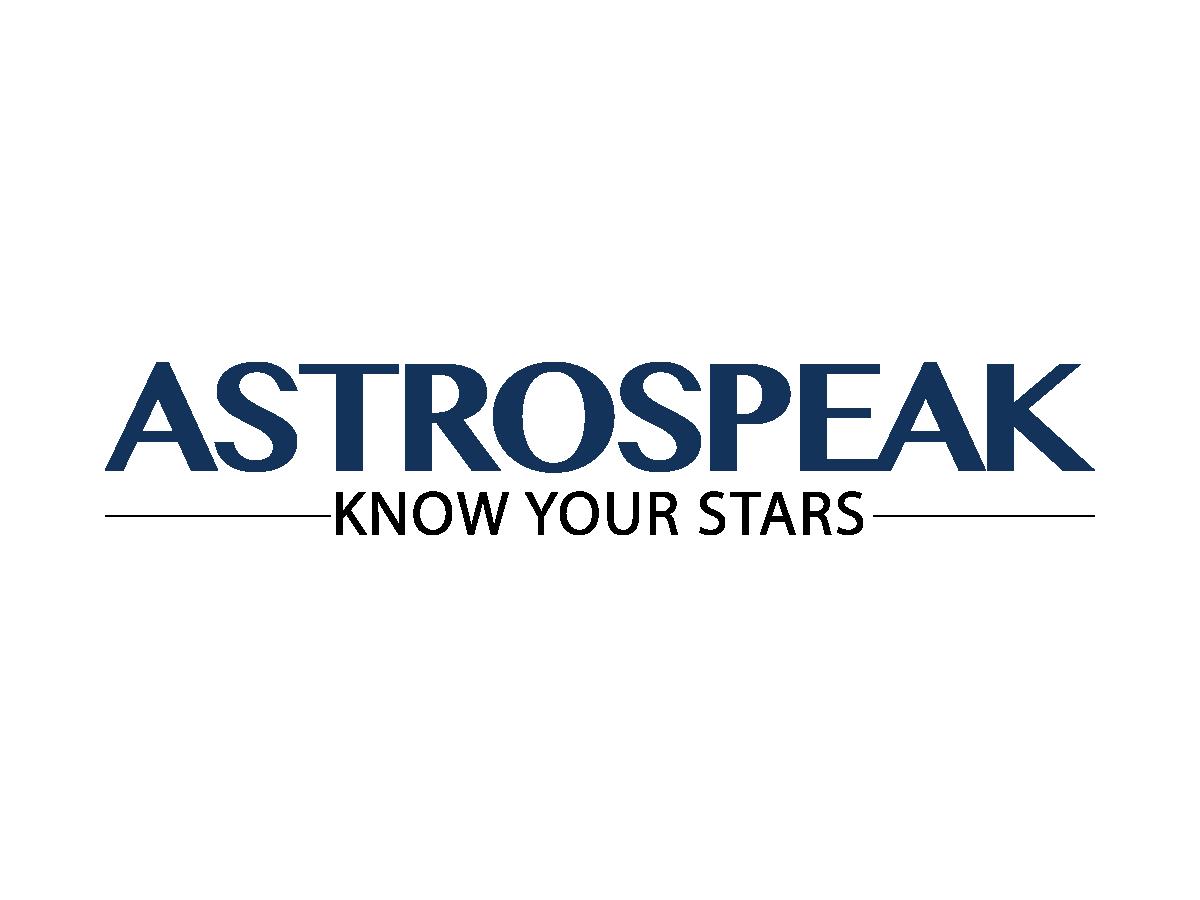 Astro Kiss Match: Astro Dating în App Store
