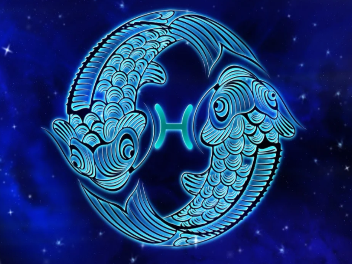 Pisces Horoscope 20 Read yearly horoscope predictions for love ...