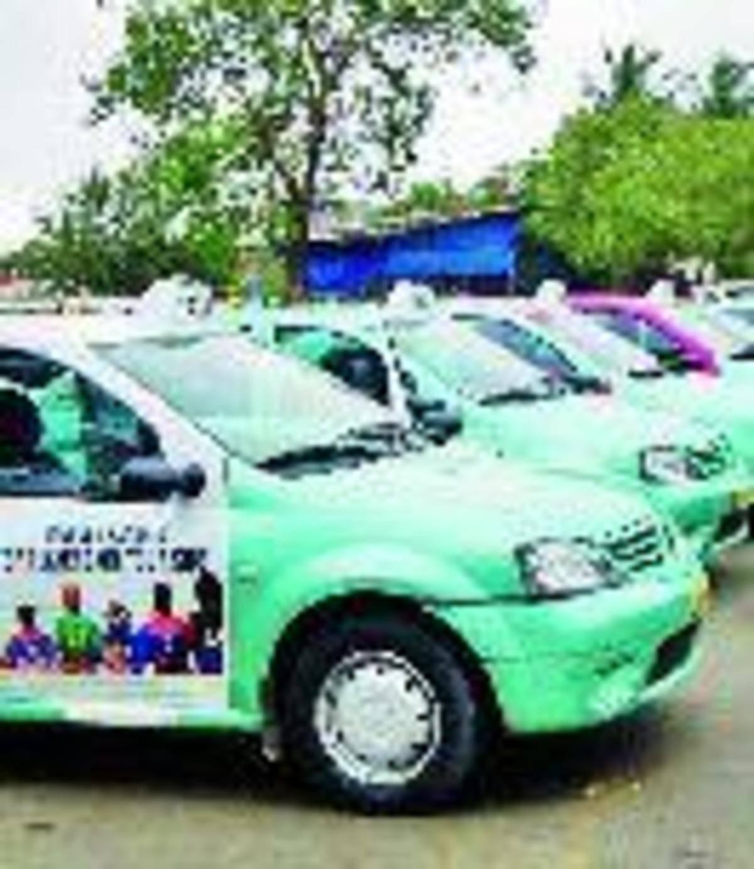 Karnataka 1st to curb surge pricing by cab firms | Bengaluru