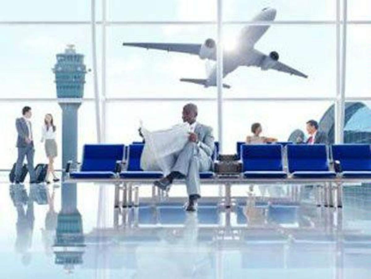 AAI seeks environmental report for Kolhapur airport expansion