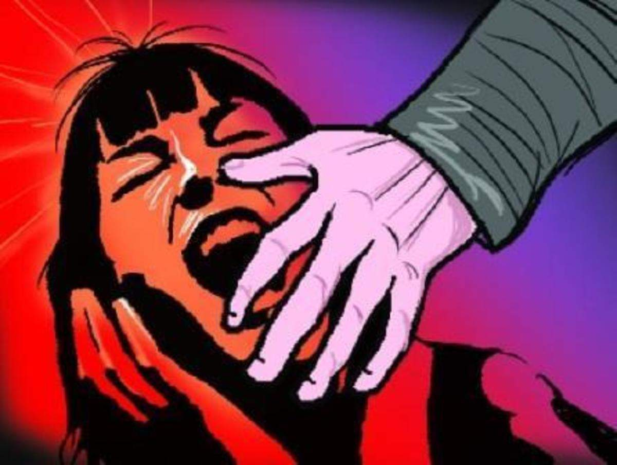 14-year-old arrested for raping girl at Juhu school   Mumbai