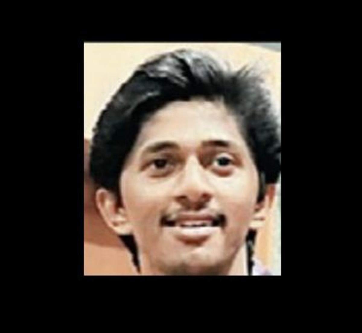 40235a48f20 iPhone: Kerala youth cracks 'secure' Apple lock | Kochi News - Times ...