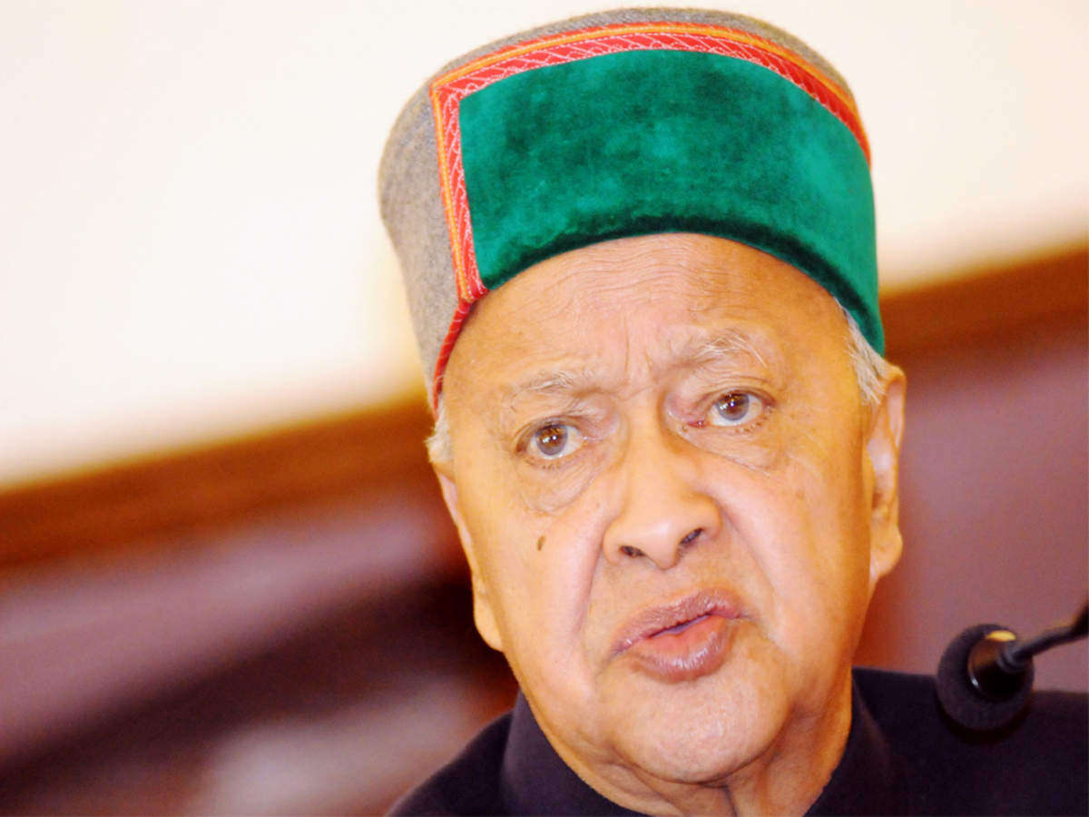 essay on himachal statehood day
