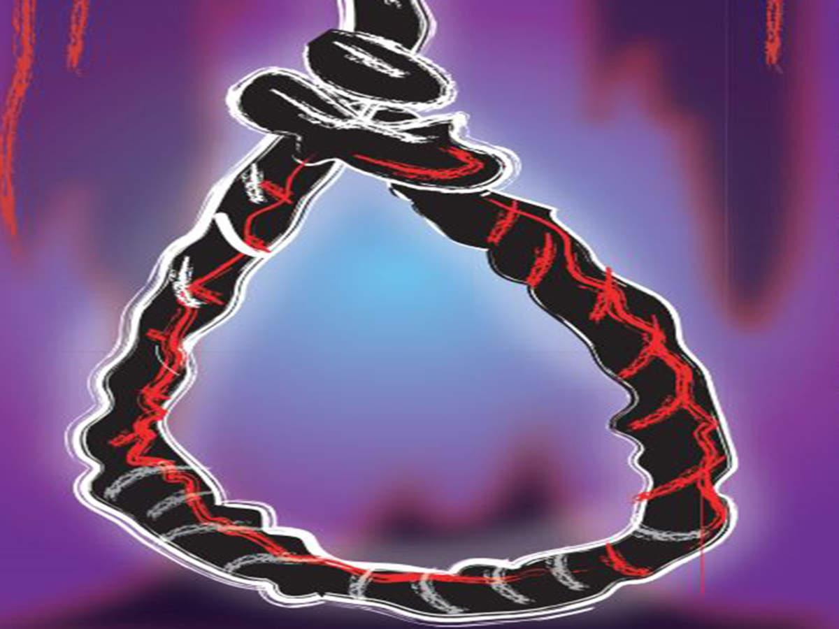 Arshiya Begum: Slain doctor's third bride hangs herself   Hyderabad