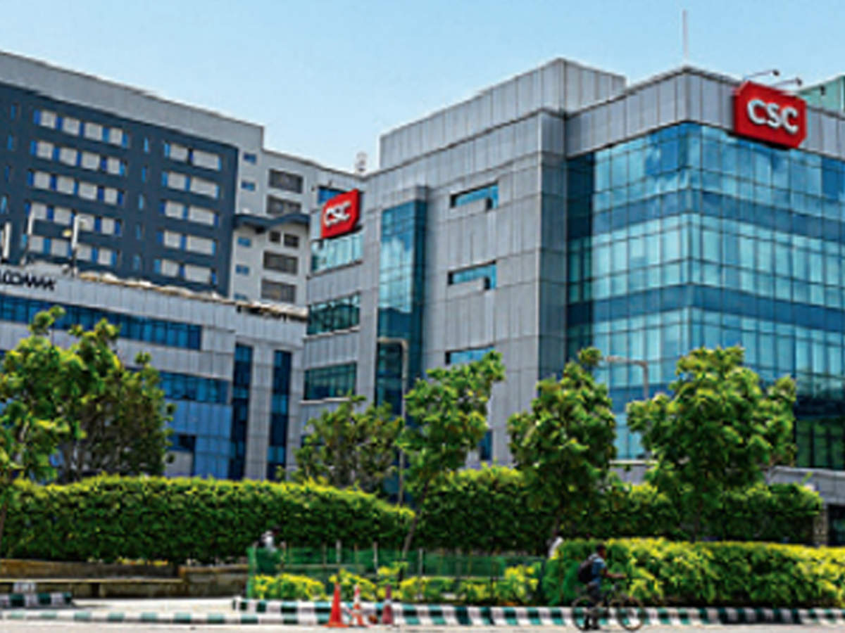 350-acre Budwel IT park to beat saturation blues   Hyderabad News