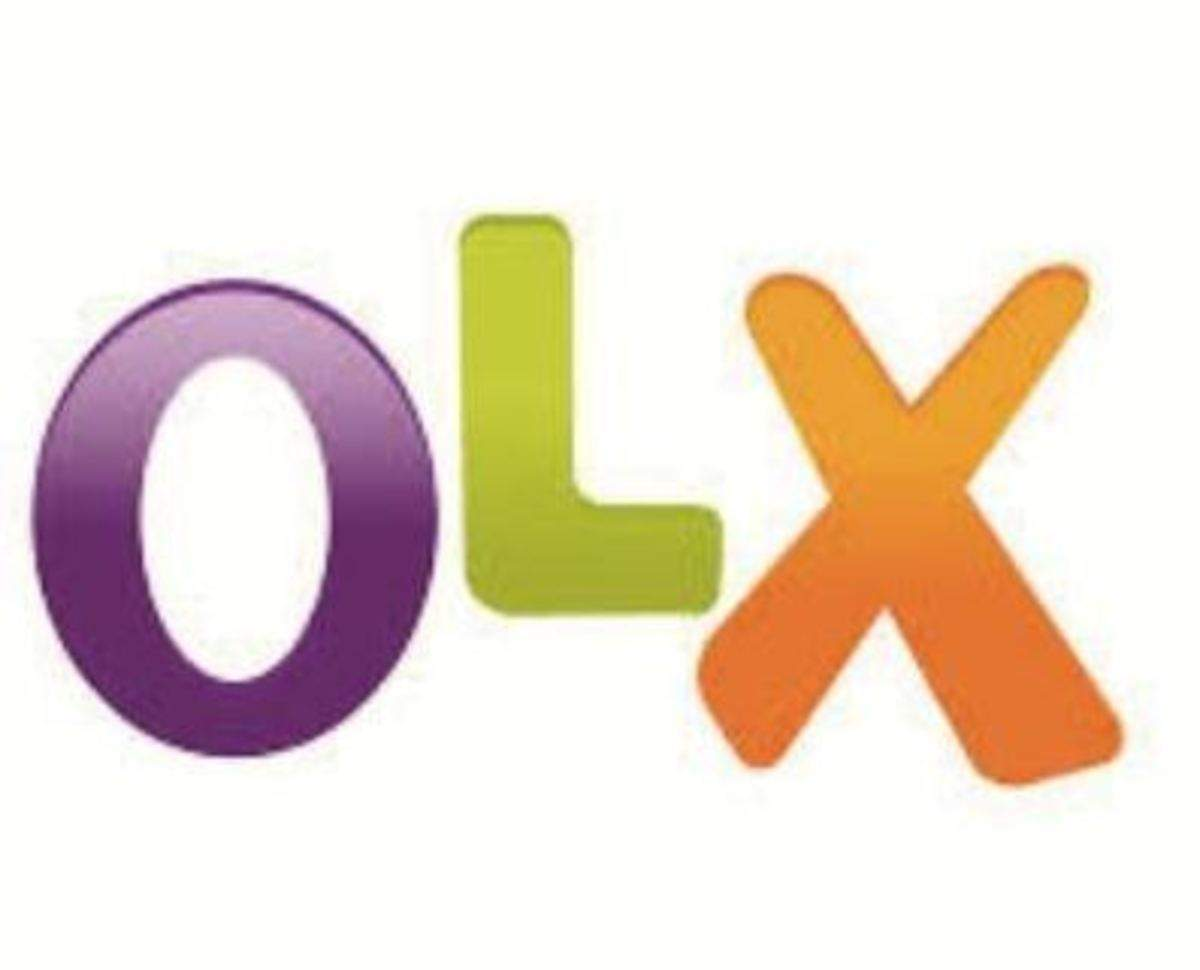 OLX: Bengalureans lured by throwaway prices, duped of Rs 10 lakh on