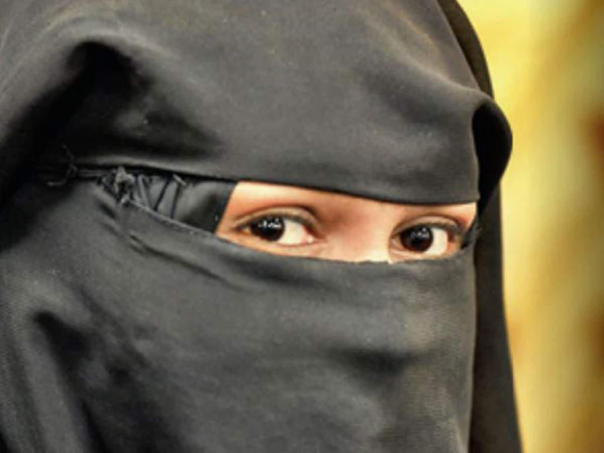 Global kid bride racket goes bust in Hyderabad, 8 sheikhs in net