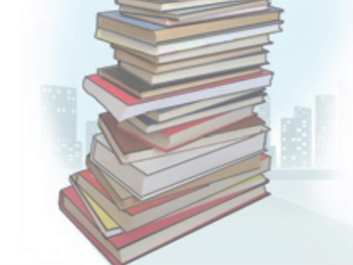 dadagiri: 'Dadagiri' makes it to the dictionary   Kolkata