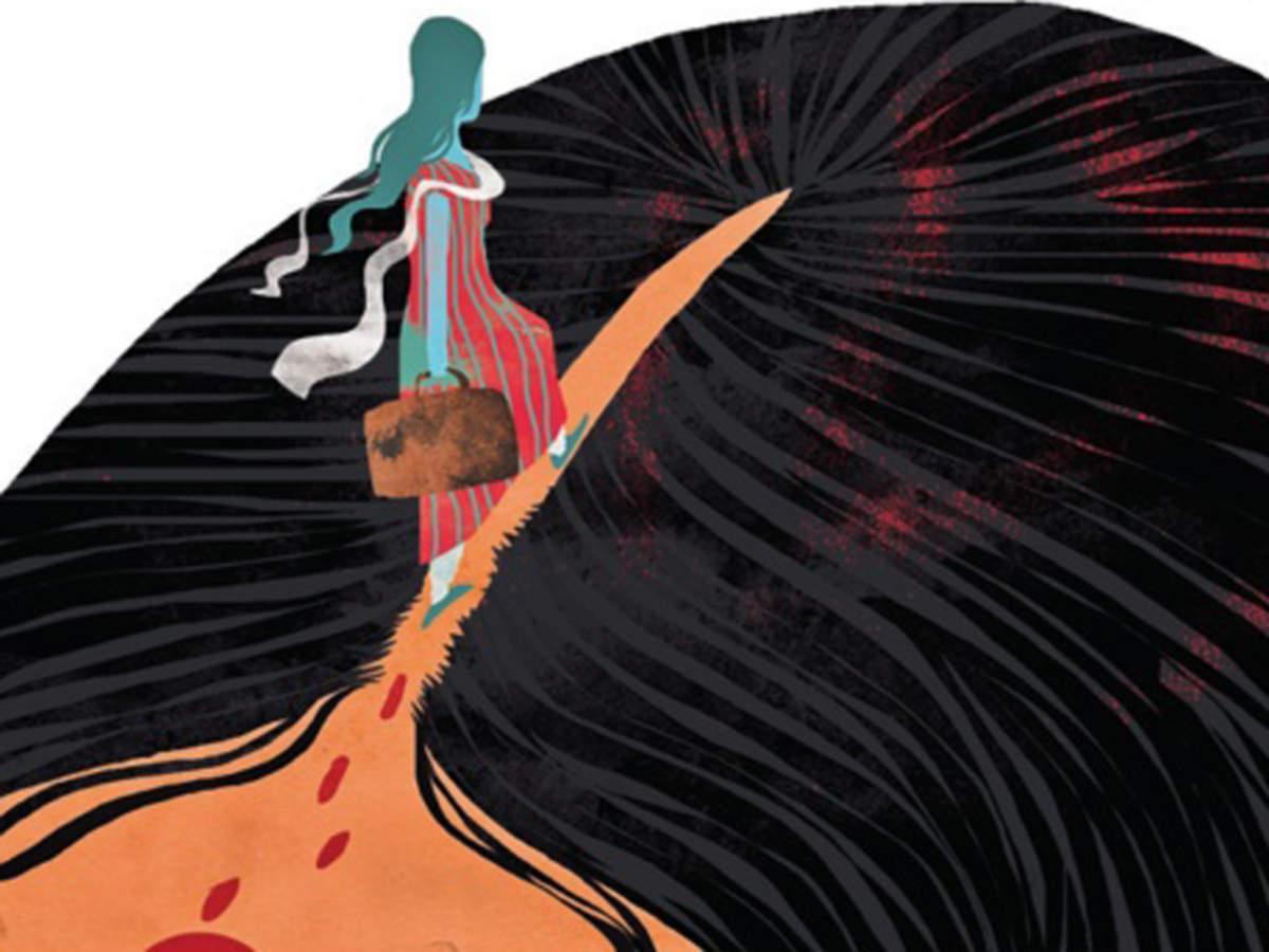 Uniform Civil Code: Why we need a fair law on marital