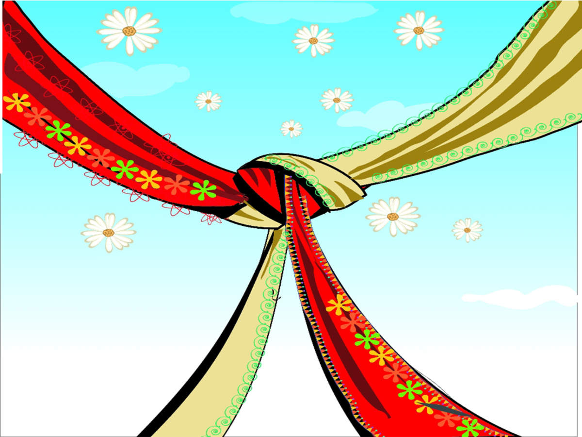 This Lucknow businessman arranges marriage for poor girls | Lucknow