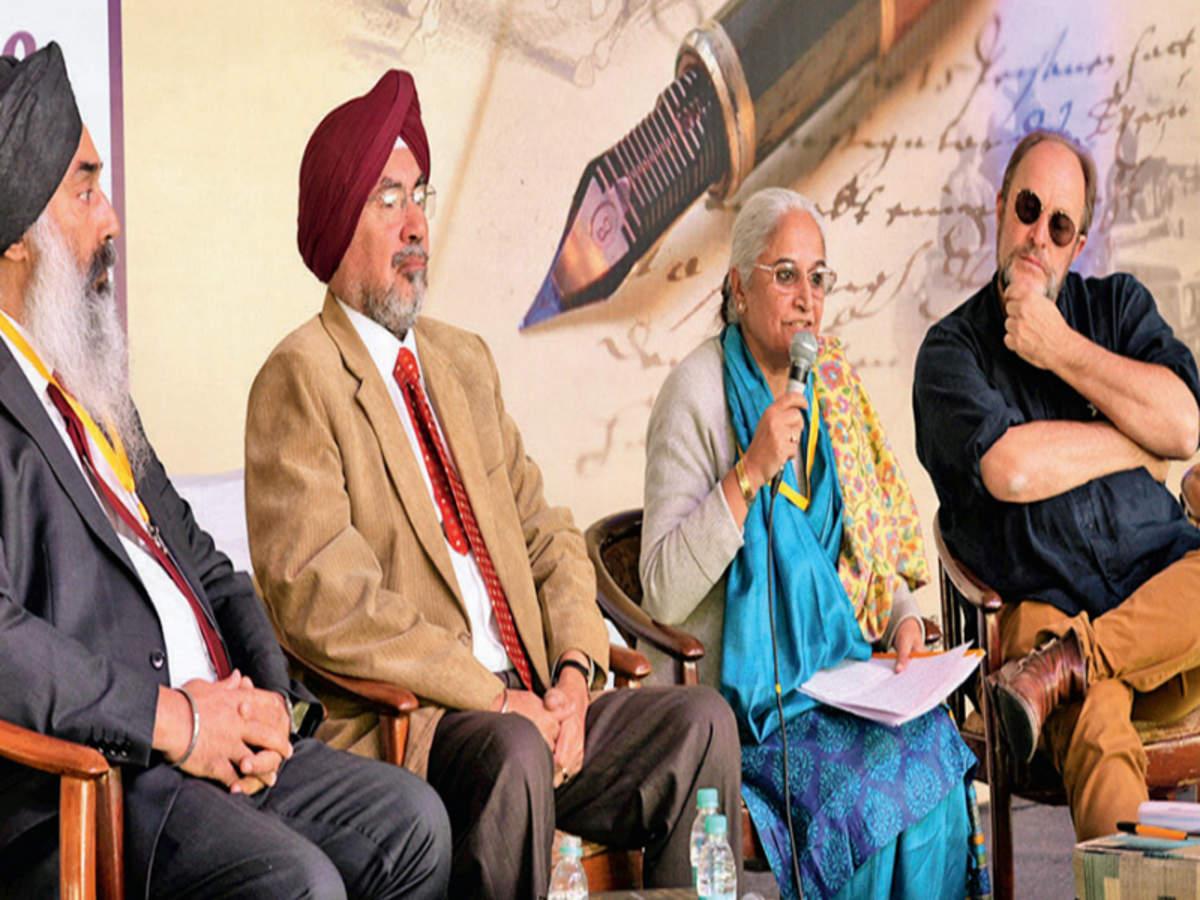 british sikh dating