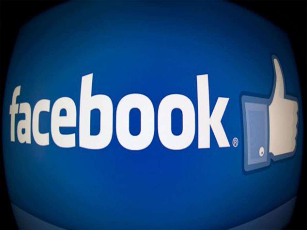 FB profile picture used for fake voter ID in twin cities | Hubballi