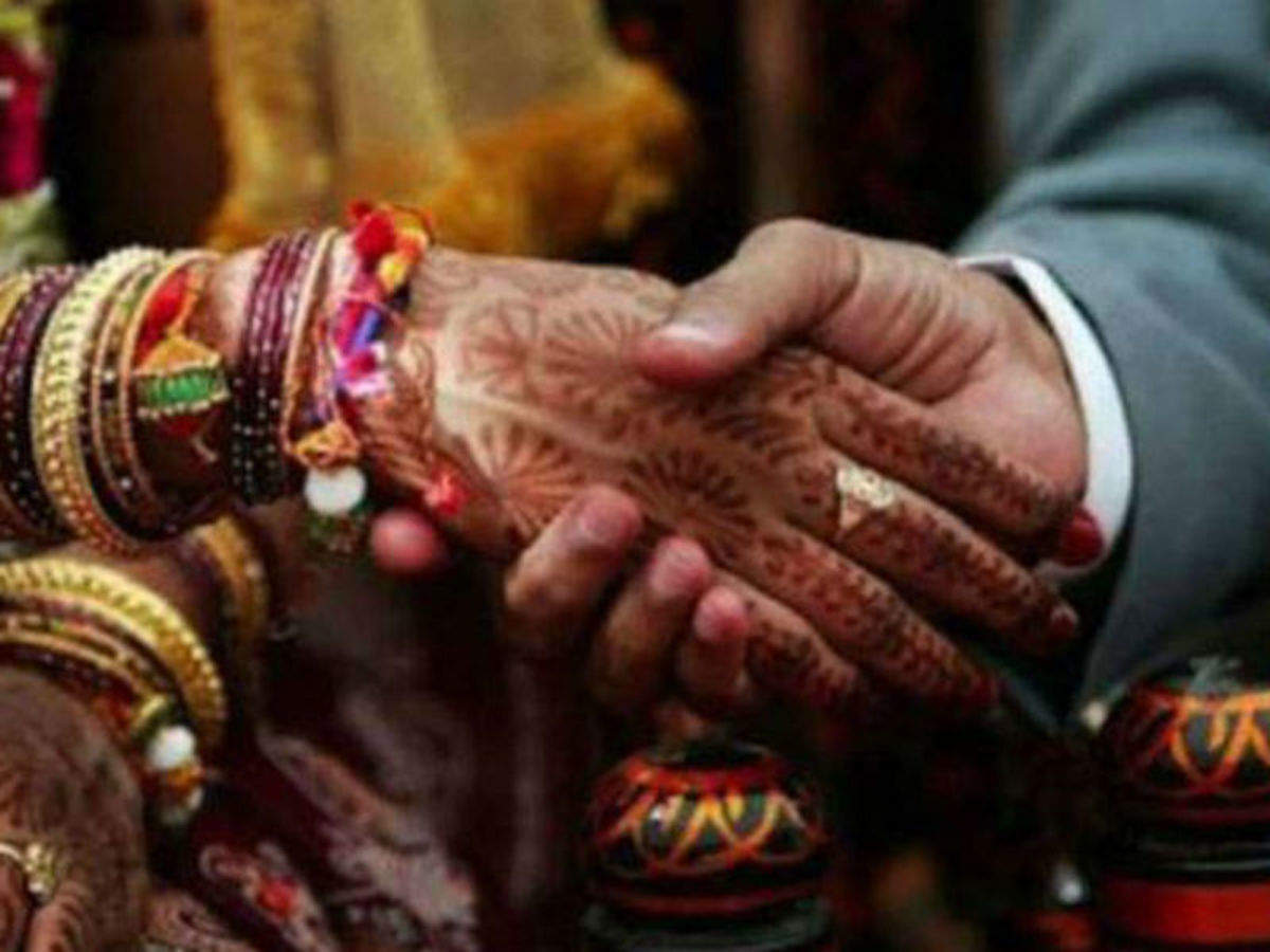 Plea in Supreme Court to declare 'nikah-halala' among Muslims