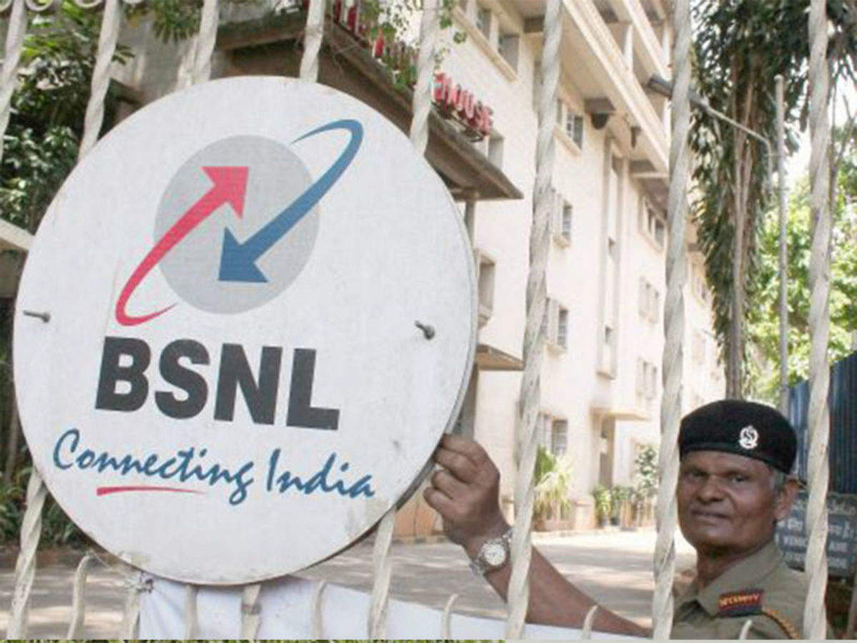 Image result for BSNL, Air India and MTNL suffers a loss, ONGC gains profit