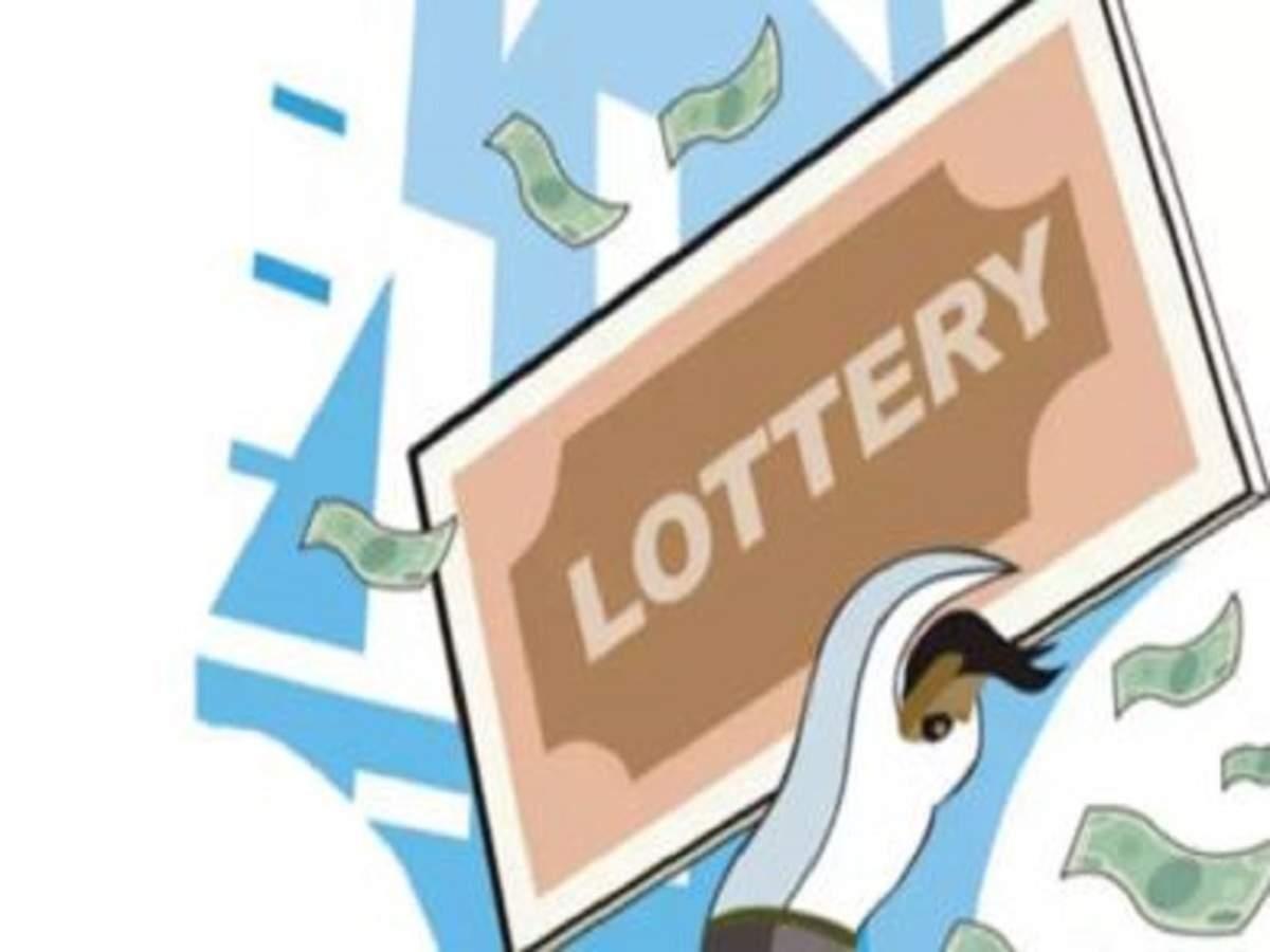 Kerala lottery result: Akshaya Summer Bumper 2018, check