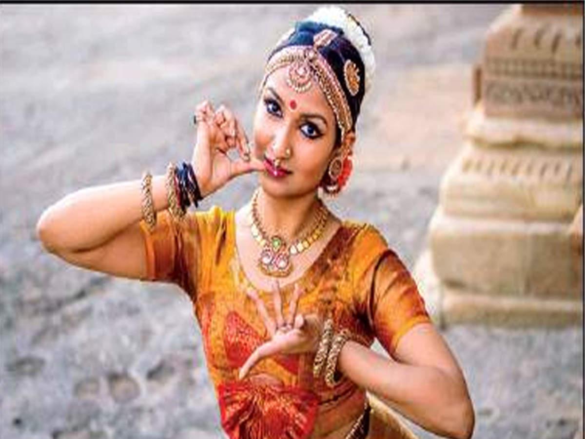 Legendary performers to wow Chennai on international dance