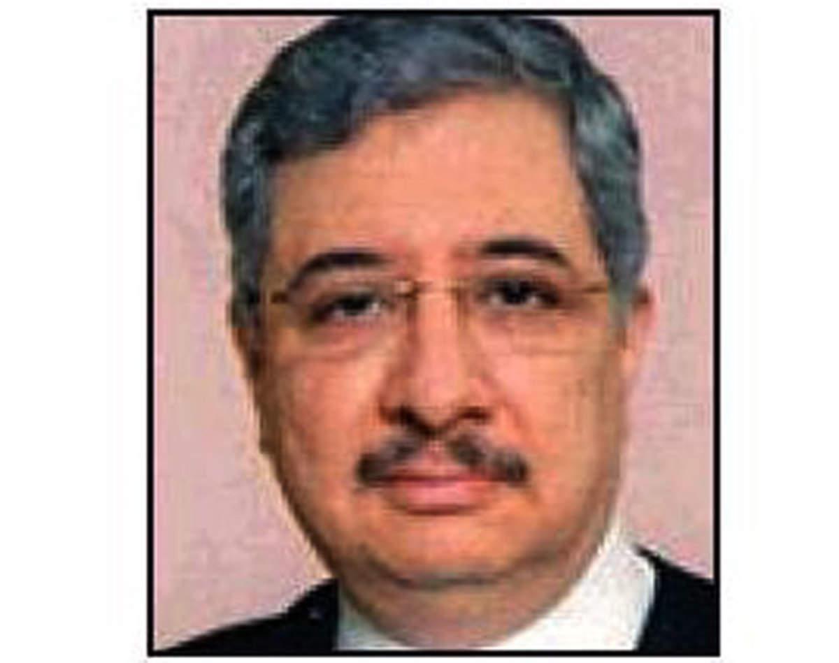 Mumbai: Bombay High Court judge Shahrukh Kathawalla took up cases