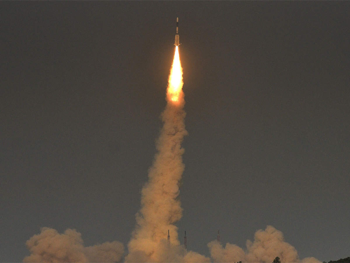 Isro's quest to find a trillion-dollar nuclear fuel on the