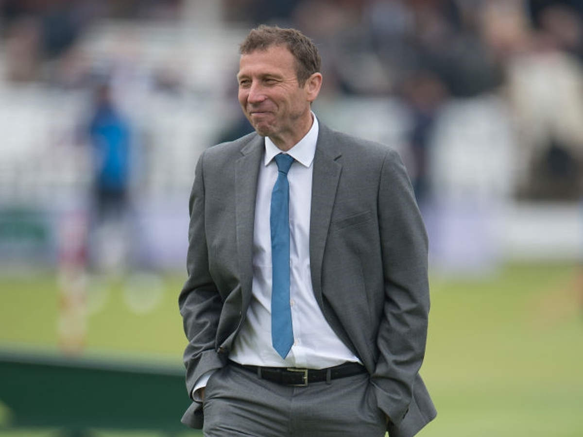 indian premier league: IPL has disrupted cricket: Michael Atherton ...