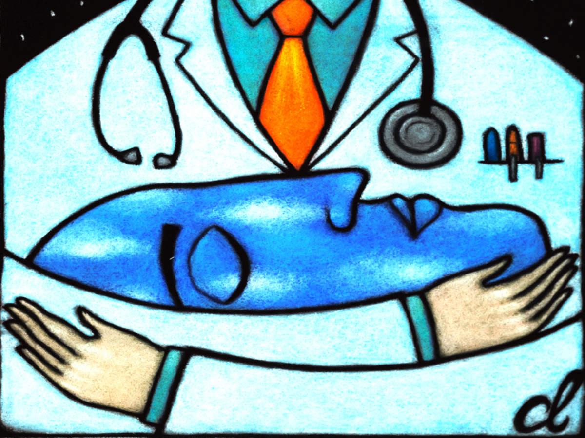 thiruvananthapuram: 'Allopathy training' for BAMS, BHMS medicos