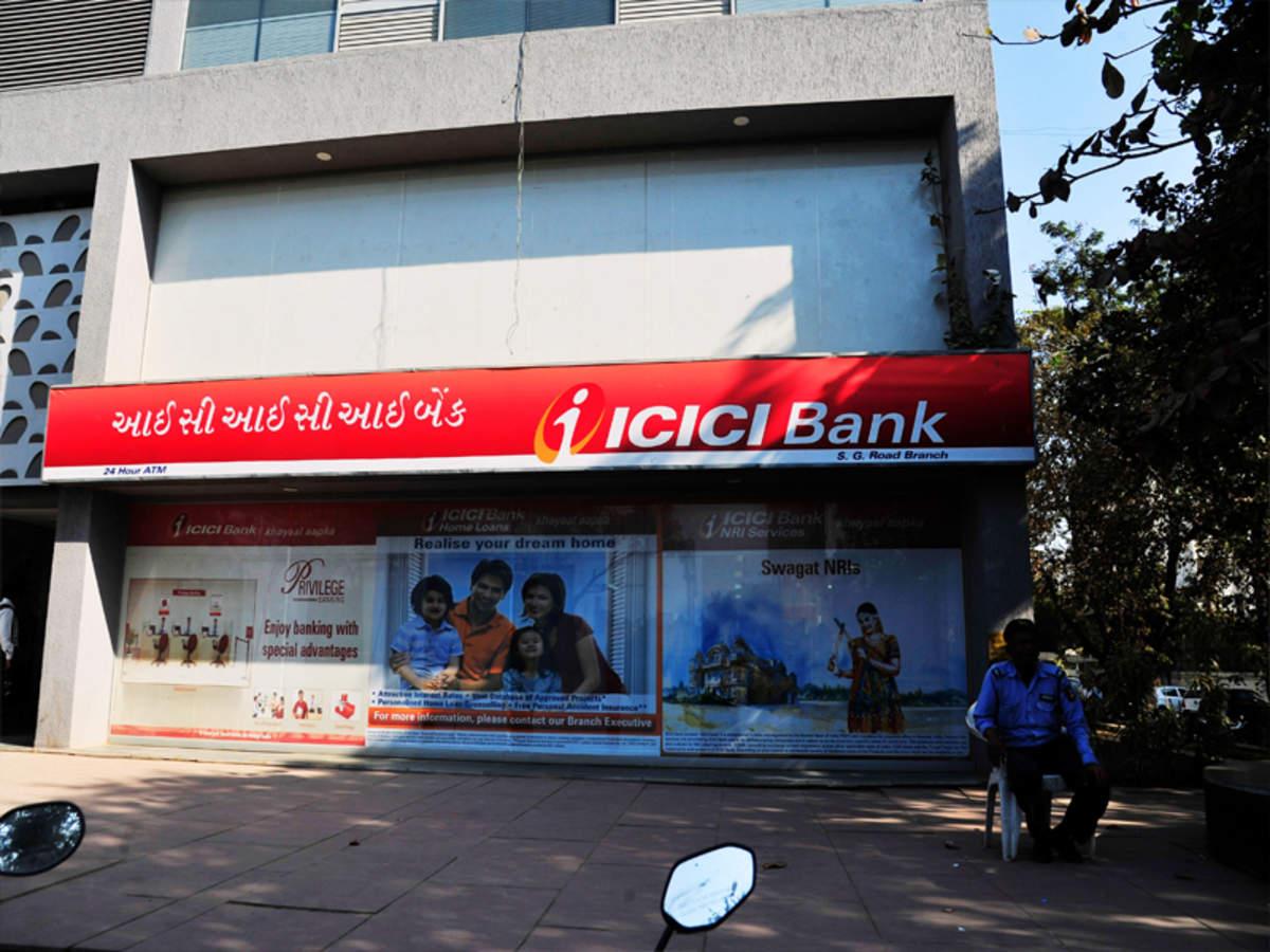 icici bank ifsc code delhi road meerut