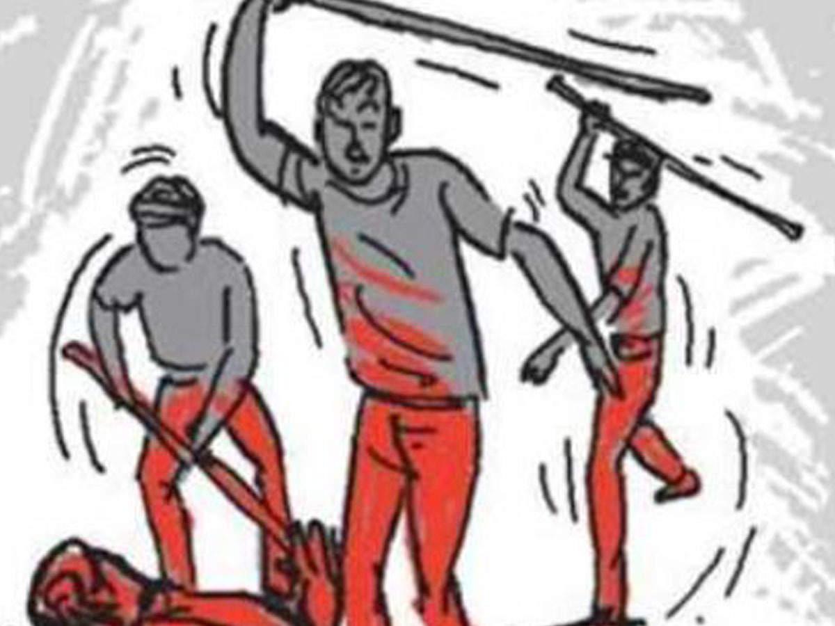 Rajasthan Dalit man lynched for 'affair' with Muslim women ...