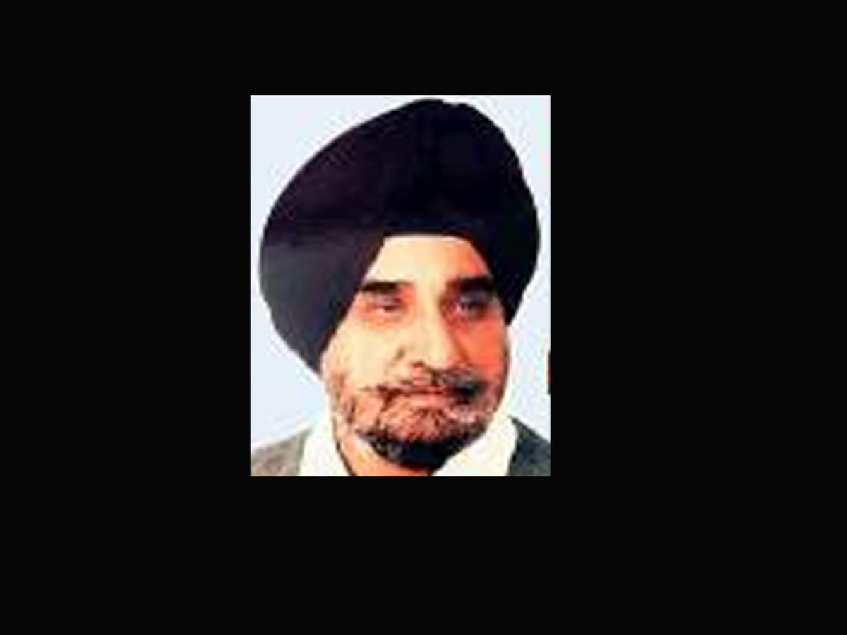Panchayat polls: Punjab government for dope test of all candidates