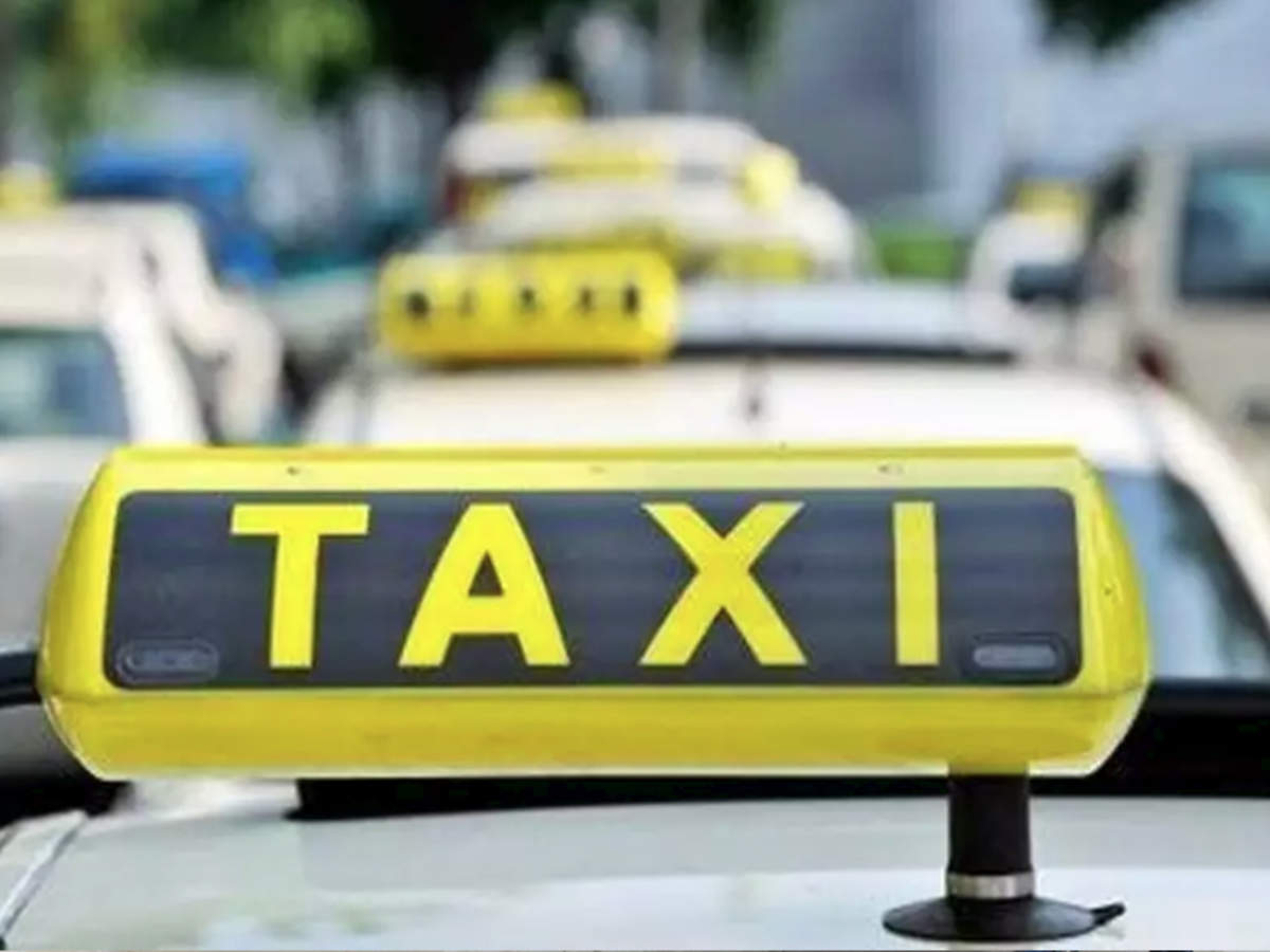 book cab for a day in goa