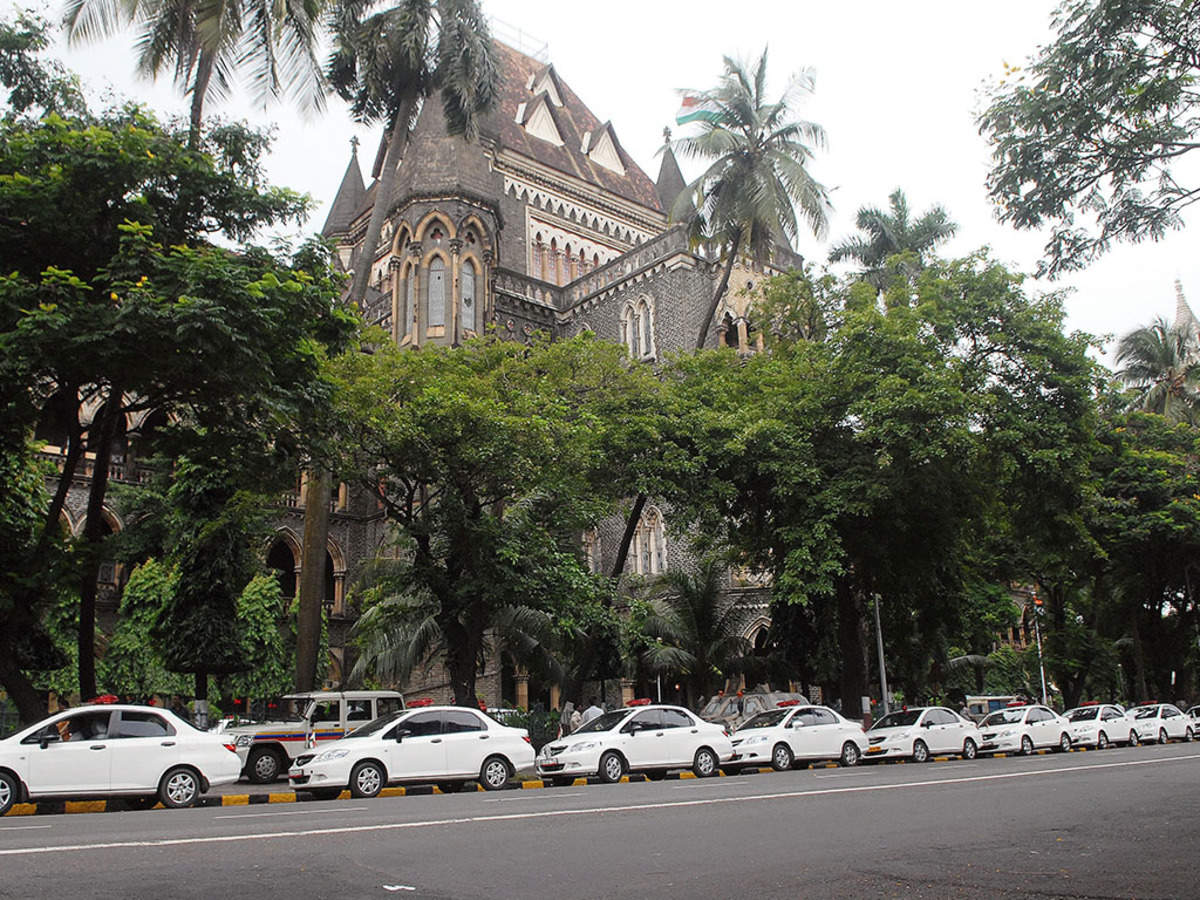 Censor Board to HC: There is mischief in movie sub-titles | Mumbai