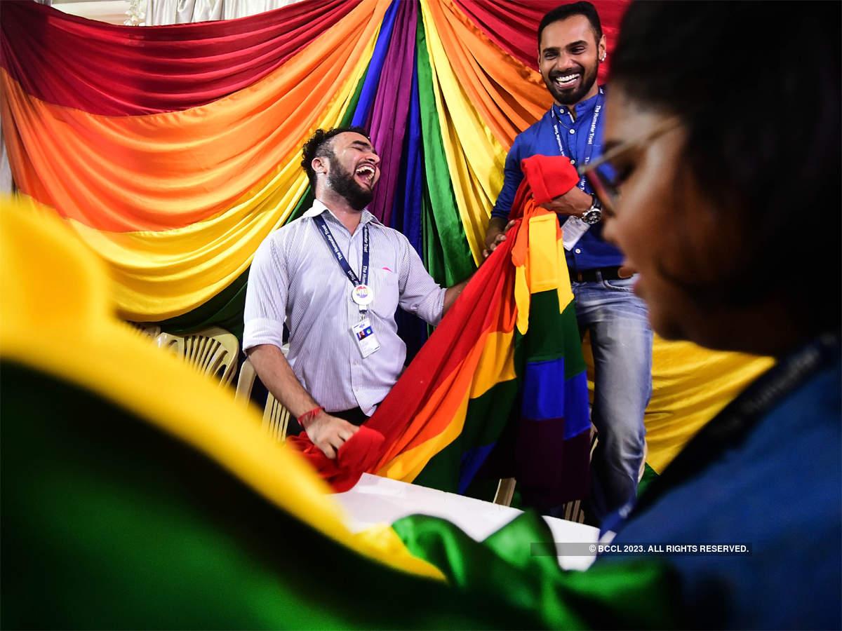 Indický Gay sex Live zadarmo čierny pornn