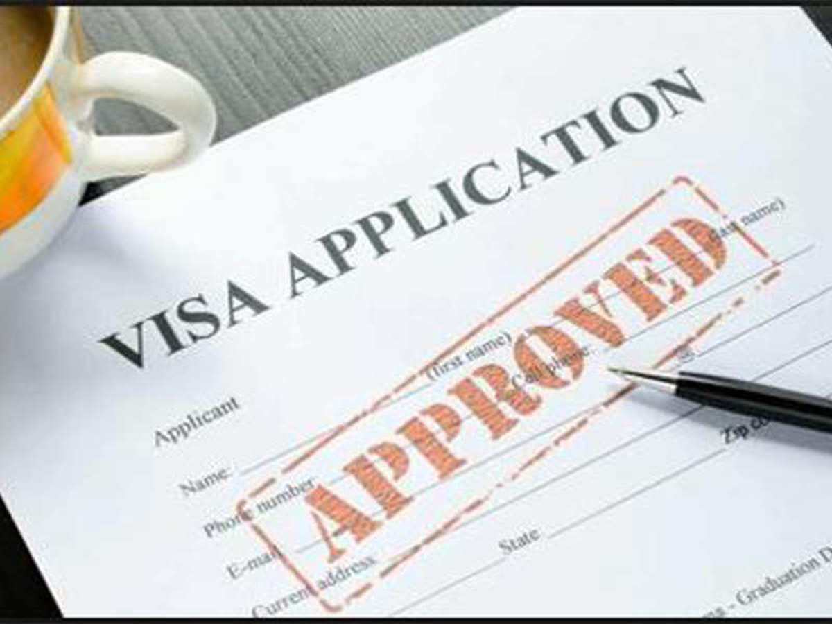 Canada to take biometrics of Indian visa applicants from