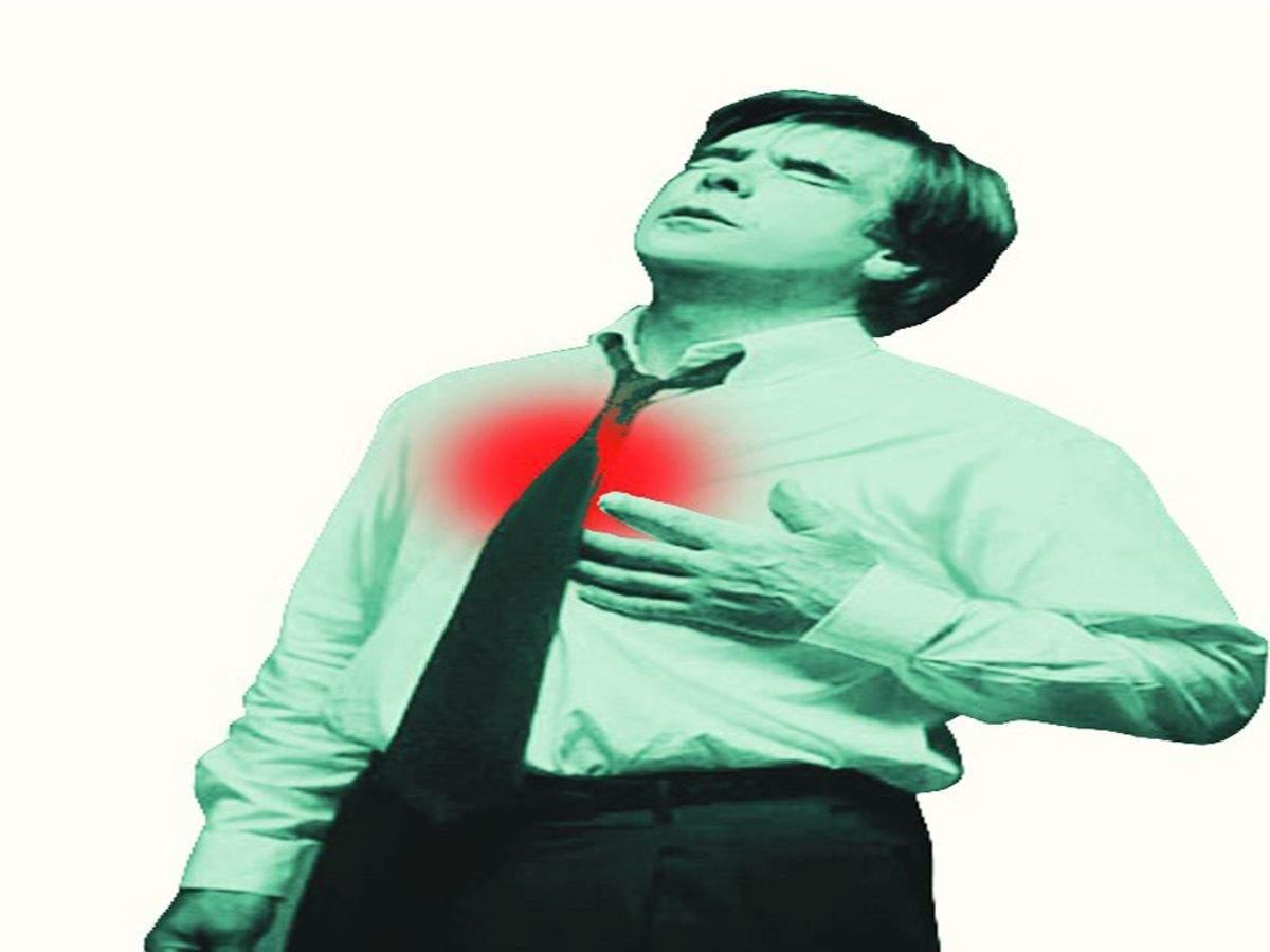 blood vessel: Stroke treatment at KEM at a 3rd of cost   Mumbai News