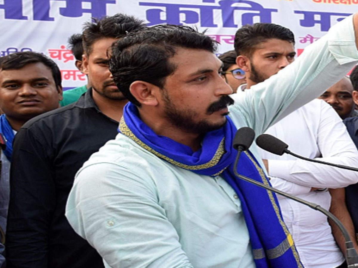 Image result for chandrashekhar rawan
