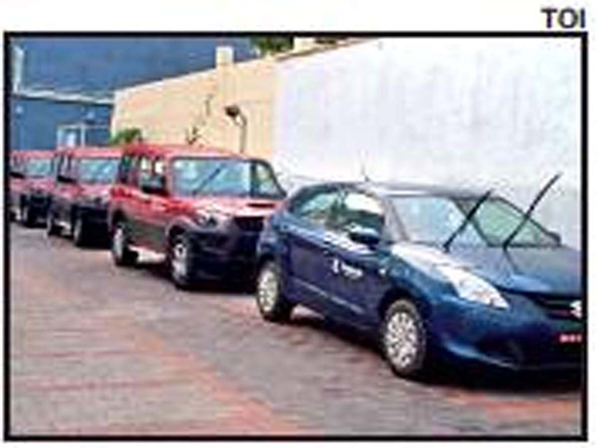 Chennai Metro Rail Limited Cmrl Rent A Car Drive Yourself From