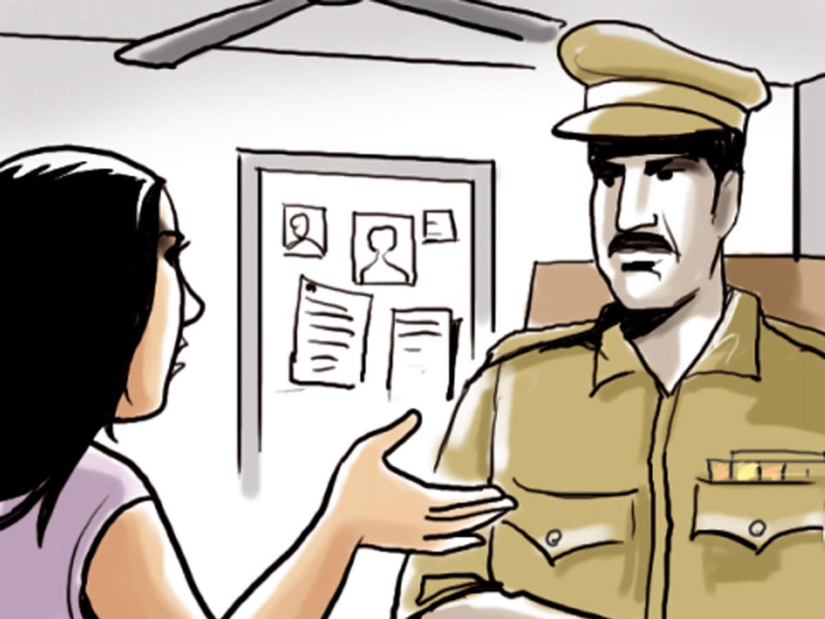 HIV positive woman lodges complaint against KMCH | Chennai