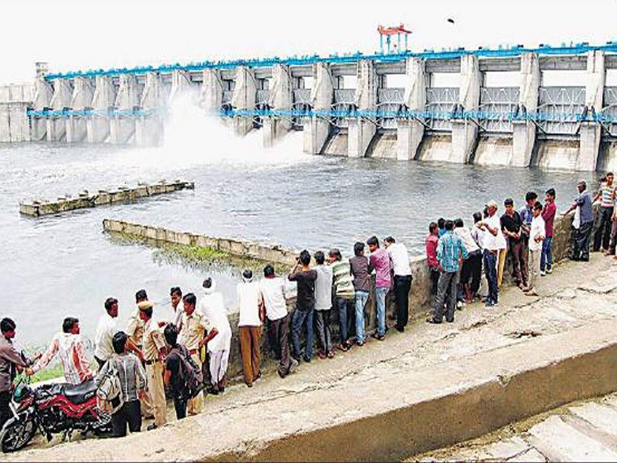 Proposal to regulate water supply once in 48 hours put on