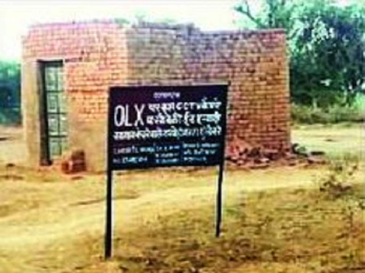 Rajasthan OLX crooks cut short city cyber cops hunt for virtual cons