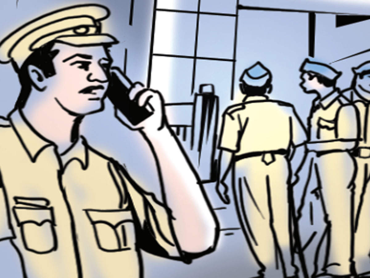 Now, pay Rs 500 for police verification certificate